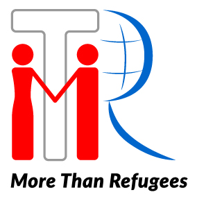 More than refugees